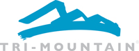TriMountain